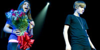 Jingle Ball Tour