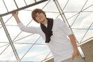 Justin Bieber Lights Empire State Building For Jumpstart '09