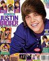 Life Story magazine February 2010
