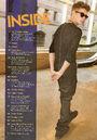 US Magazine 2013 Inside