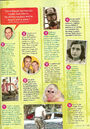 US Magazine 2013 page 53