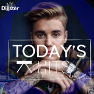 Today's Hits - Digster Belgium icon
