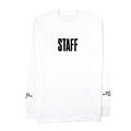 Bieber Longsleeve T-Shirt