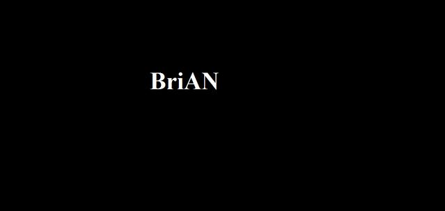 File:BriAN.png