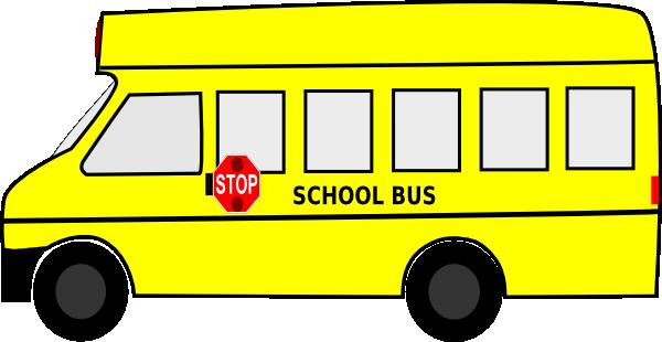 12247846722091606378schoolfreeware School Bus svg hi