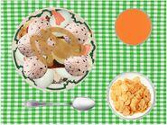 Food 4