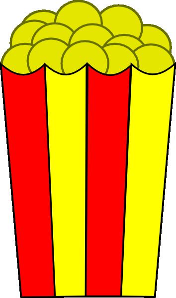 Popcorn-clip-art-9
