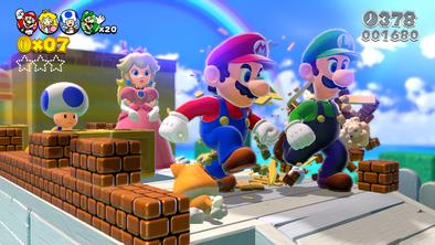 640px-Mega Mario and Co Screenshot - Super Mario 3D World