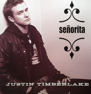 File:Señorita Cover.png