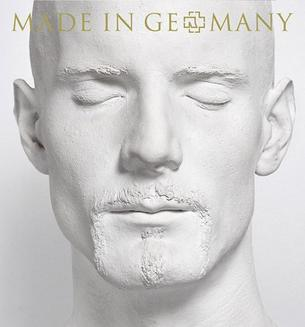 File:Made in Germany 1995–2011 (album) cover.jpg
