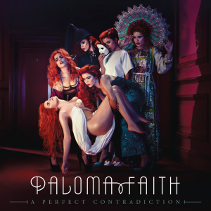 File:Paloma Faith A Perfect Contradiction Album Cover.png