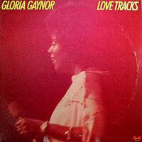 220px-Lovetrackscover.jpeg