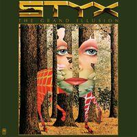 Styx-the-grand-illusion