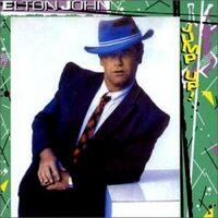 Blue Eyes - Elton John alt cover