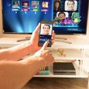 Jsing-media-ss-09-lifestyle3-1000x1000 Widescreen 259124
