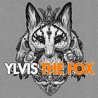 Ylvis-TheFox