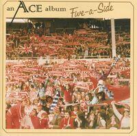Ace-five-a-side