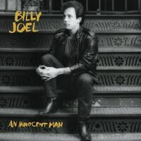 BillyJoel AnInnocentMan