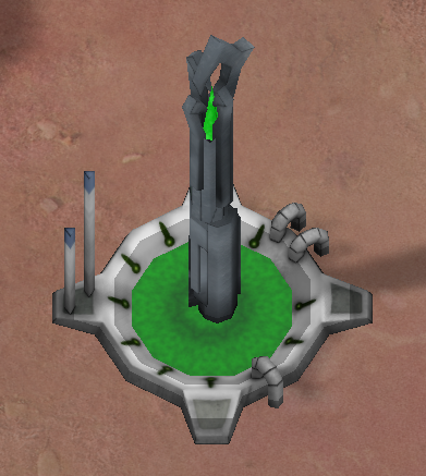 File:130122 ControlTower 02.png