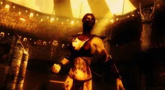 File:Mortal-Kombat-2011-Skarlet-1- - Copy.jpg