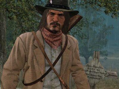 Jack grave--article image-1-