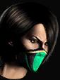 Head Jade