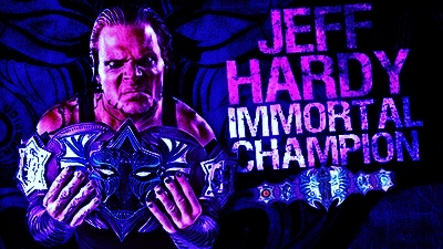 File:Jeff-Hardy.jpg