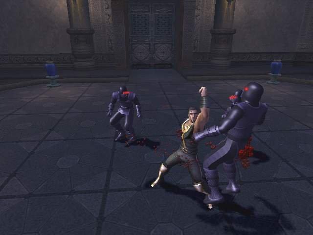 File:Taven vs the Shadow Assassins.jpg