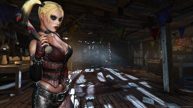 File:Harley-Quinn-batman-arkham-city-19841223-1500-844-1-.jpg