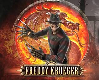 File:Freddy MK-1-.png