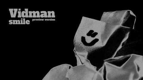 JustVidman - Smile (demo version)