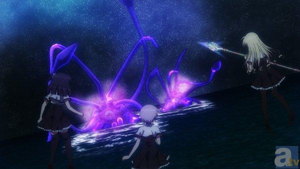 File:Kraken Attack.jpg