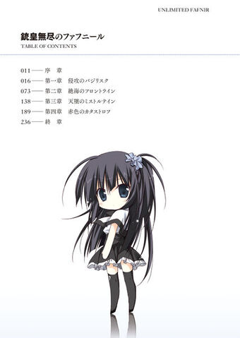 File:UnlimitedFafnir v03 Table of Contents.jpg
