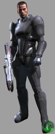 Ylijumalat Armor 2