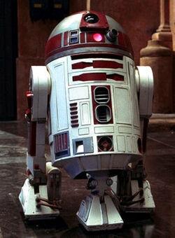 R2-D30