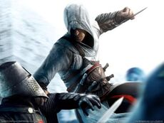 Assassins-Creed-Assassin-VS-Crusader-1036