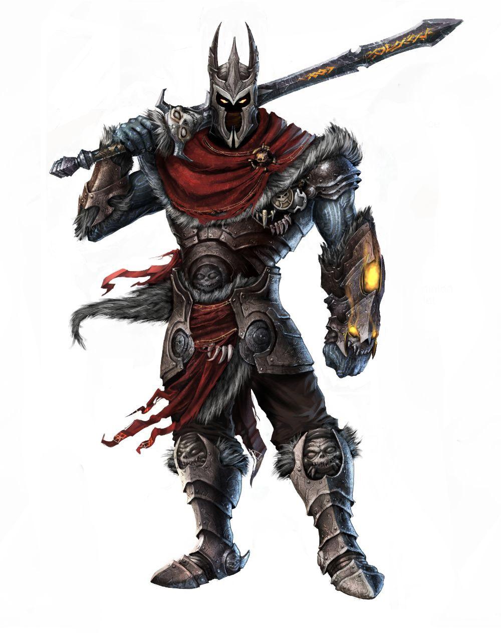 Ballz new armor