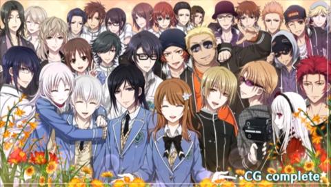 File:Gakuen K Illustration, CG Complete.jpg