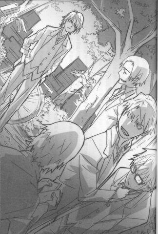 File:Yata meets fushimi.jpg