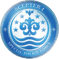 File:SCEPTER4 Insignia.png