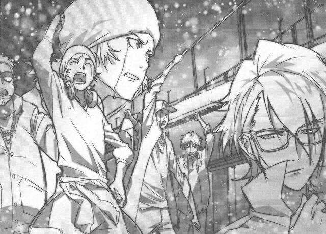 File:Fushimi at the end of the novel.jpg