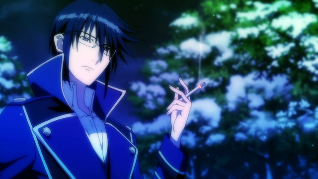 File:Munakata Strikes Up A Deal.png