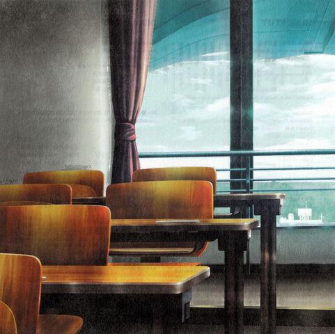File:K wonderful school days classroom.jpg