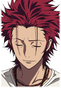 File:Mikoto relived.png