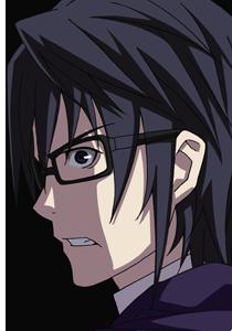 File:Saru angry.png