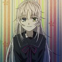 Neko's Uniform