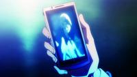 Mishina'sCellPhone