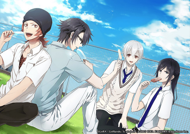 File:Gakuen k v edition extra cgs 04.png