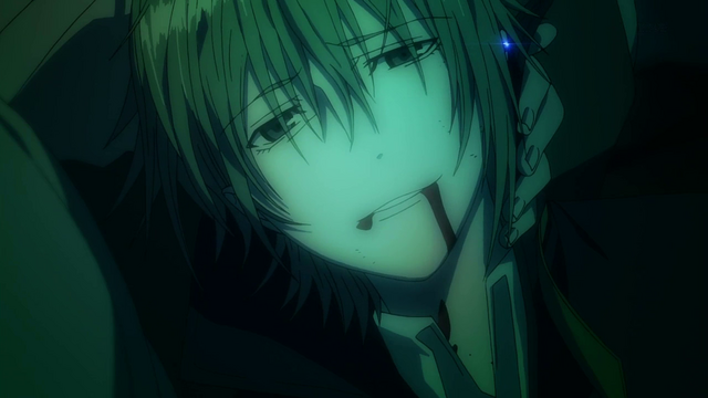 File:Totsuka'sDyingMoments.png
