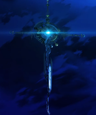 File:Nagare's Sword of Damocles.png